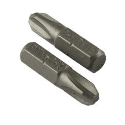 Konekärki Irwin PH3 / 25 mm 2 kpl / paketti