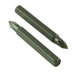 Konekärki Irwin PH1 / 50 mm 2 kpl / paketti