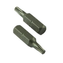 Konekärki Irwin T15 / 25 mm 2 kpl / paketti