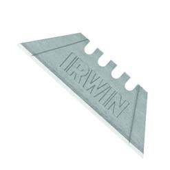 Mattoveitsen varaterä Irwin suora 4 point 5 kpl / paketti