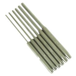 Tuurnasarja 3-4-5-6-7-8 mm