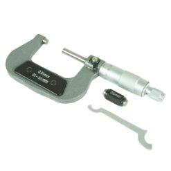 Mikrometri Procat 25-50 mm