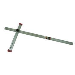 T-Linjari Kapro 120cm säädettävä