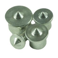 Merkkausnastasarja 6-8-10-12 mm