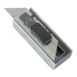 Mattoveitsenterä Procat 61 mm    10 kpl / paketti