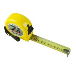 Rullamitta Tajima 7 m / 25mm