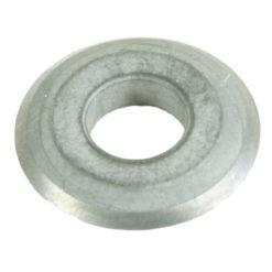 Laattaleikkurin varaterä 15 mm