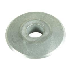 Laattaleikkurin varaterä 22 mm