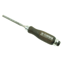 Puutaltta Narex PRO 8 mm
