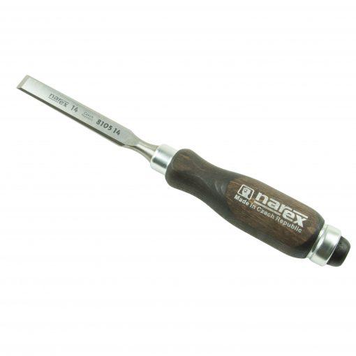 Puutaltta Narex PRO 14 mm