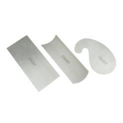 Siklisarja Narex 3-03 Premium
