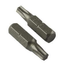 Konekärki Irwin Torx 25 mm 2 kpl / paketti