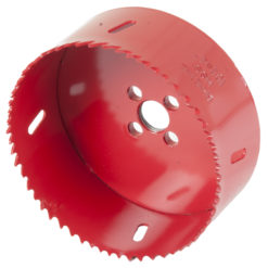 Reikäsaha Procat 102 mm