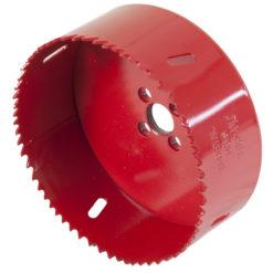 Reikäsaha Procat 108 mm