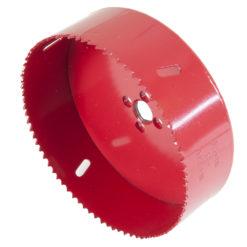 Reikäsaha Procat 133 mm