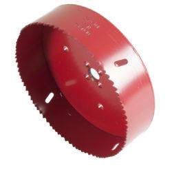 Reikäsaha Procat 162 mm
