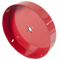 Reikäsaha Procat 210 mm