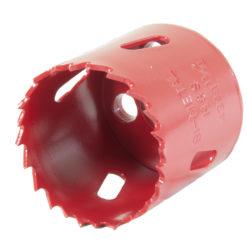 Reikäsaha Procat 43 mm