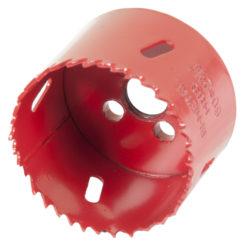 Reikäsaha Procat 60 mm