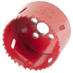 Reikäsaha Procat 65 mm