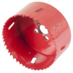 Reikäsaha Procat 83 mm