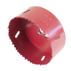 Reikäsaha Procat 98 mm