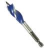 Puupora Irwin Groove 6X Speedbor
