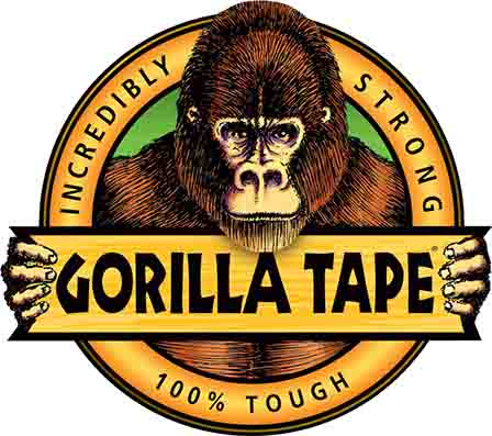 http://uk.gorillaglue.com/
