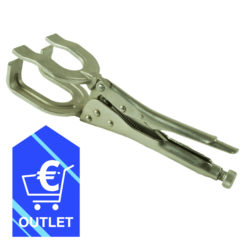 Outlet tuotteet